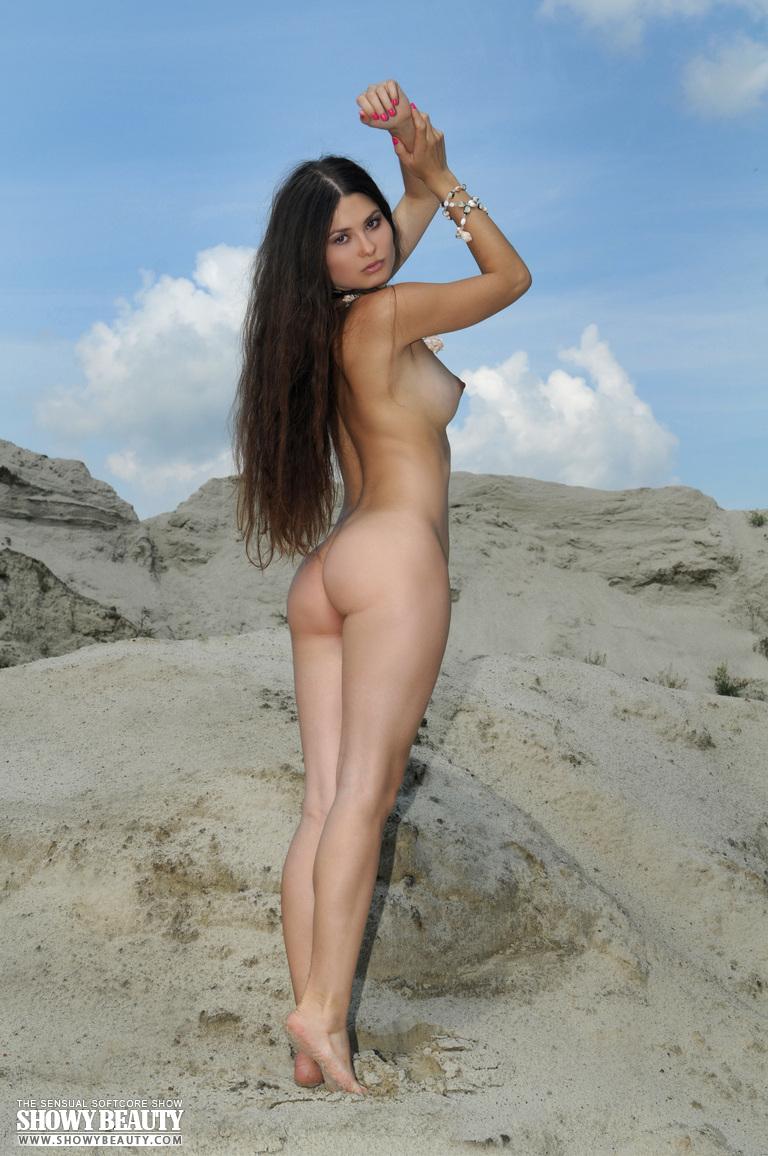Free naked girlfriend photos